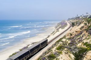 Del Mar Shuttle and Limo Services